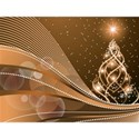 gold card 1 background