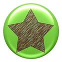 bradstargreen