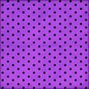 paperdot2purple