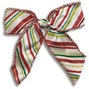 jennyL_season_ribbon3