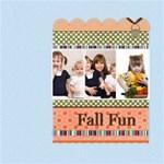 fall fun 1