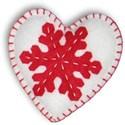 heart1_holiday_mikki