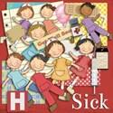 Sick-Kit-000-Page-1