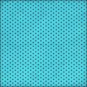 paperdotblue