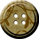 DZ_YIP_Sept_button3