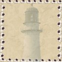 Lighthouse background