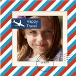 happy travel 1