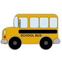 jennyL_school_bus
