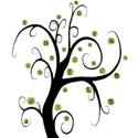Dino_tree