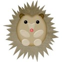 kitc_pet_hedgehog