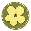stickergreenyellow