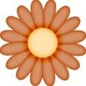 bos_ea_flower05