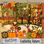 Everlasting Autumn