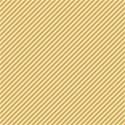 jennyL_simplejoys_pattern18