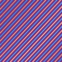 Stripe 3 Background