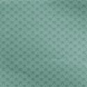 jennyL_boo_pattern11