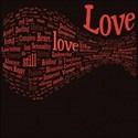 Paper_Love_Fish-03