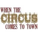 Circus_Town