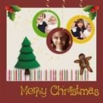 merry christmas gift 1