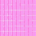 Pink Checkered Background