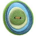Mimi_MPD_circles3