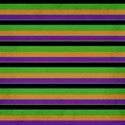 papergreenstripes