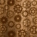 armina-mr-mechanic-paper-brown4