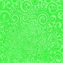 greenswirlypaper