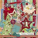 art-preview-holidaymelodies