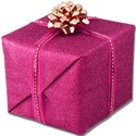 Pink_gift1