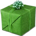 Green_gift1
