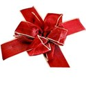 Gift_red1