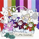 preview-5littlesnowmen