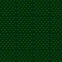 DkGreen_Dots