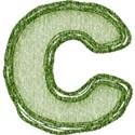 DDD-CrayonAlpha-ltgreen3