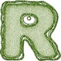 DDD-CrayonAlpha-ltgreen18