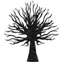 tree short4