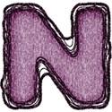 DDD-CrayonAlpha-purple14