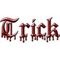 Trick_blood