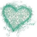 LoveMask15