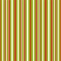 paper stripe 01 snowflakes