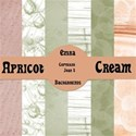 jThompson_apricotCream_prev