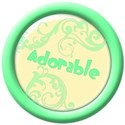 Green_Adorable