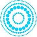 Circle_Blue1