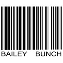 BAILEY BUNCH UPC
