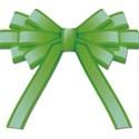 Ribbon-08