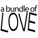 bundle_love