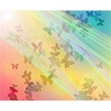 colorful_butterfly_scrap