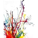 paint_splatter