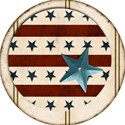 calalily_Independance_circle3